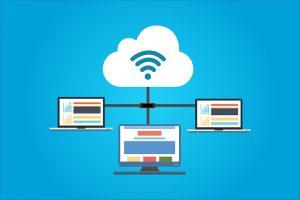 serverfreak, hosting provider