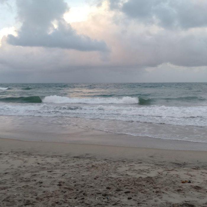 kijal, al safina kijal beach resort, tempat menarik di terengganu