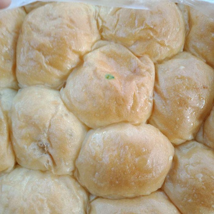 roti paung special marang