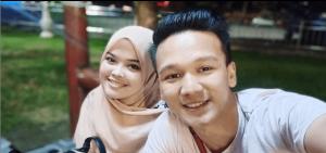 apex tajudin, mentor milenia 2019