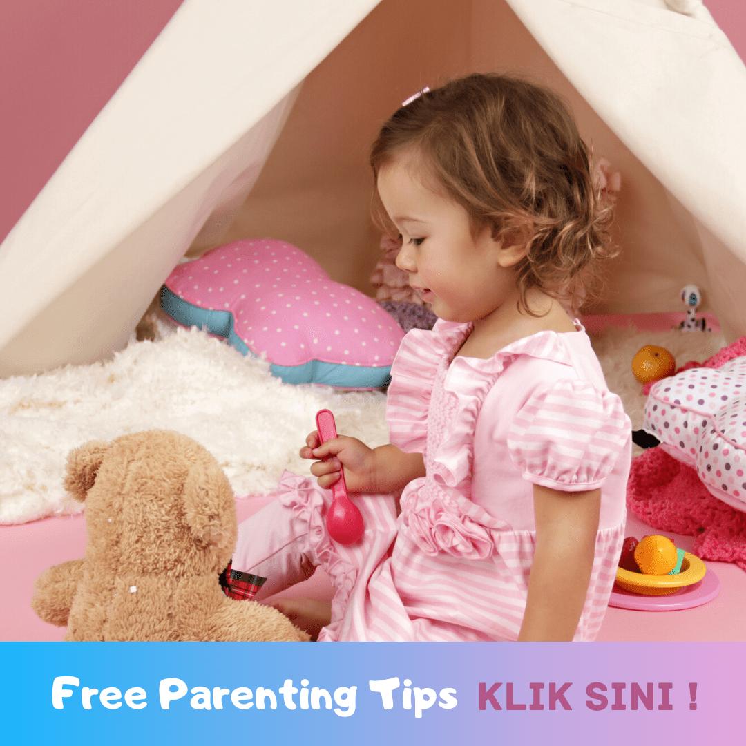 parenting blog malaysia
