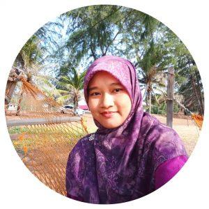 hawa hassan blog